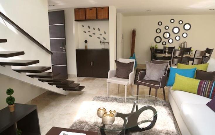 Foto de casa en venta en  , coyotepec, san andrés cholula, puebla, 1899770 No. 07