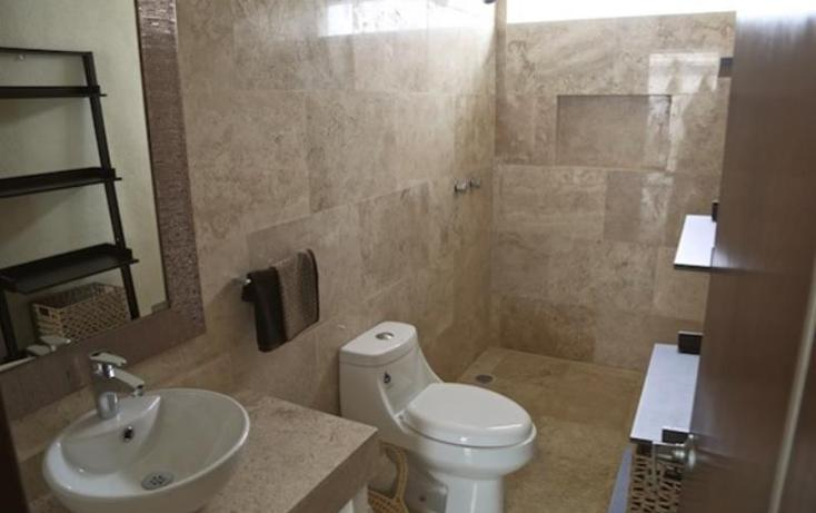 Foto de casa en venta en  , coyotepec, san andrés cholula, puebla, 1899770 No. 11