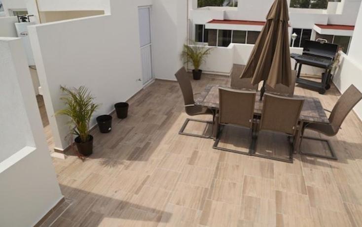Foto de casa en venta en  , coyotepec, san andrés cholula, puebla, 1899770 No. 15