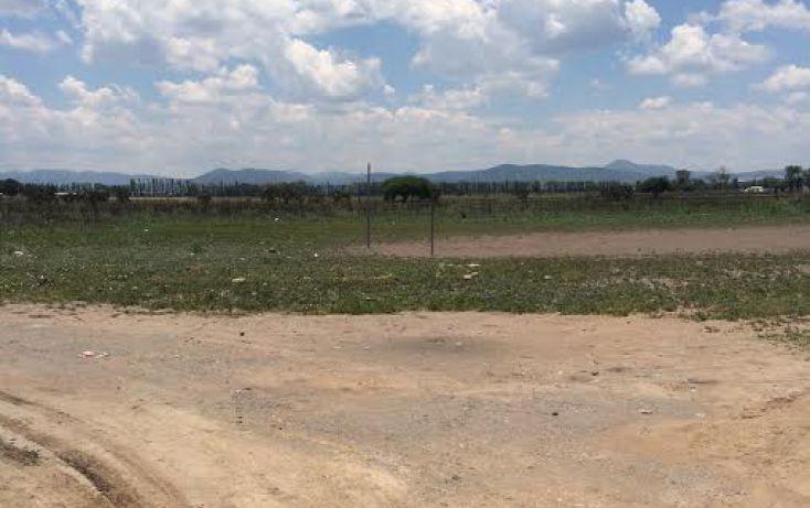 Foto de terreno industrial en venta en, coyotillos, el marqués, querétaro, 1182561 no 01