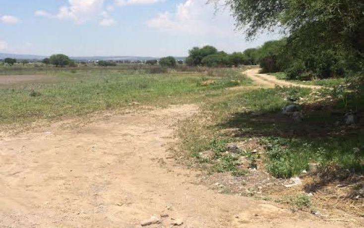 Foto de terreno industrial en venta en, coyotillos, el marqués, querétaro, 1182561 no 03