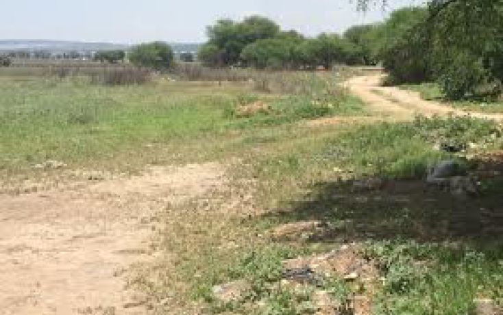 Foto de terreno industrial en venta en, coyotillos, el marqués, querétaro, 1182561 no 04