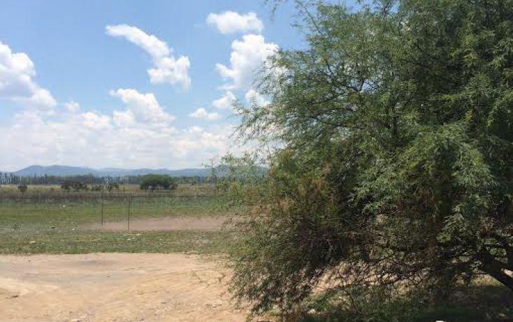 Foto de terreno industrial en venta en, coyotillos, el marqués, querétaro, 1182561 no 06