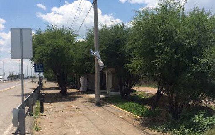 Foto de terreno industrial en venta en, coyotillos, el marqués, querétaro, 1182561 no 07