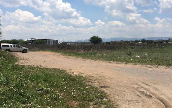 Foto de terreno industrial en venta en, coyotillos, el marqués, querétaro, 1182561 no 08