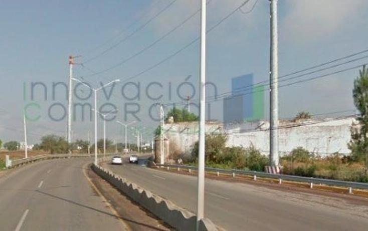 Foto de terreno industrial en renta en, coyotillos, el marqués, querétaro, 915335 no 03