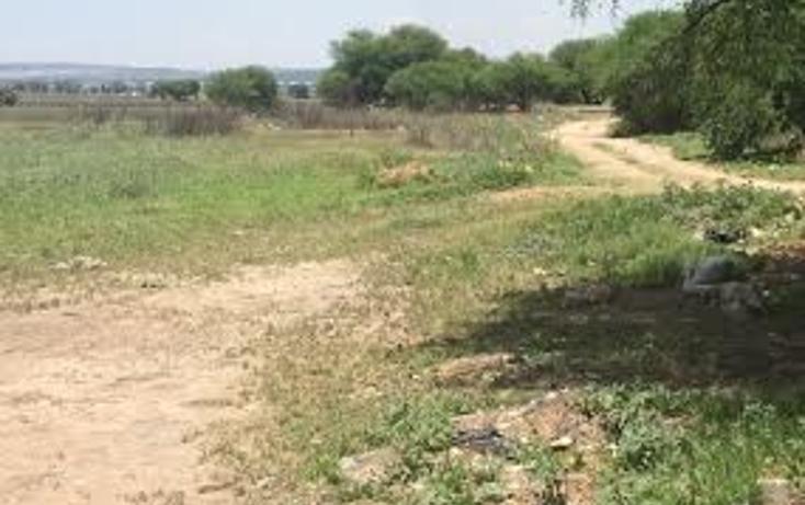 Foto de terreno industrial en renta en, coyotillos, el marqués, querétaro, 915335 no 07