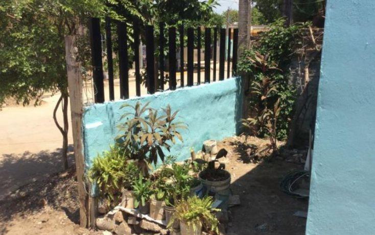 Foto de casa en venta en coyotitan 11756, renato vega, mazatlán, sinaloa, 1559252 no 02