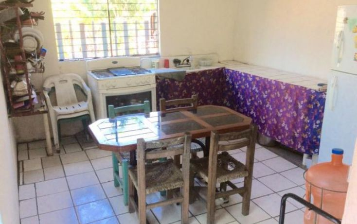Foto de casa en venta en coyotitan 11756, renato vega, mazatlán, sinaloa, 1559252 no 05