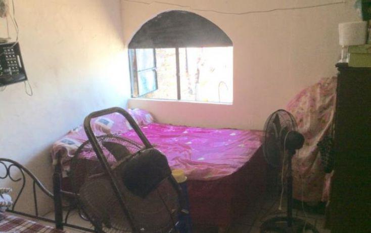 Foto de casa en venta en coyotitan 11756, renato vega, mazatlán, sinaloa, 1559252 no 06