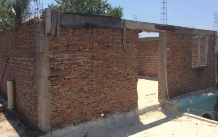 Foto de casa en venta en coyotitan 11756, renato vega, mazatlán, sinaloa, 1559252 no 09