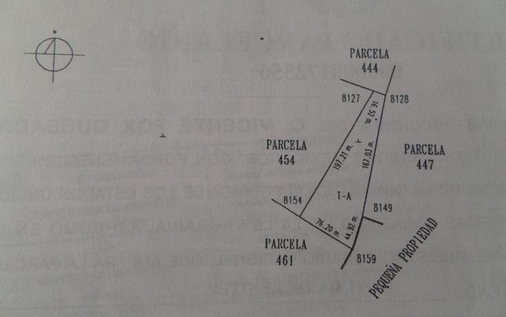 Foto de terreno comercial en venta en, coyuca de benítez centro, coyuca de benítez, guerrero, 1113291 no 06