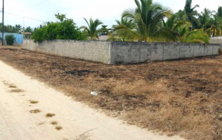 Foto de terreno habitacional en venta en, coyuca de benítez centro, coyuca de benítez, guerrero, 1758805 no 01