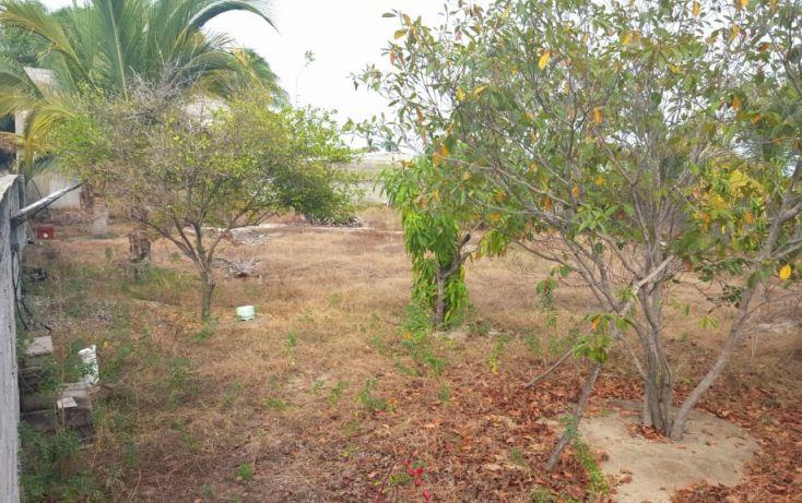 Foto de terreno habitacional en venta en, coyuca de benítez centro, coyuca de benítez, guerrero, 1758805 no 05
