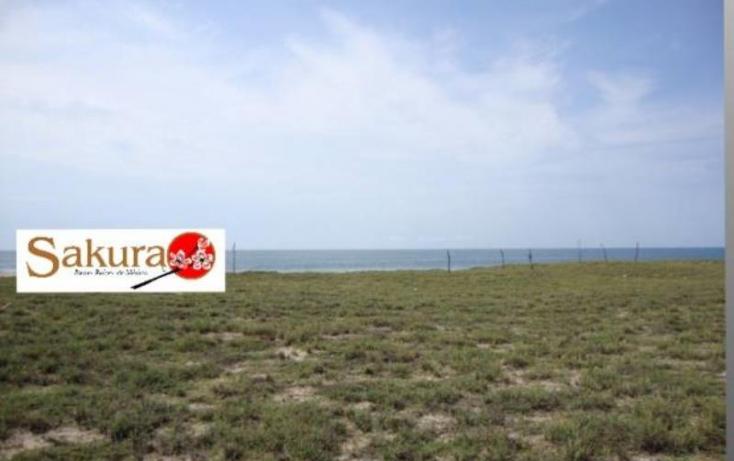 Foto de terreno habitacional en venta en, coyuca de benítez centro, coyuca de benítez, guerrero, 706747 no 06