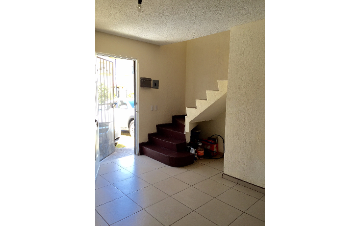 Foto de casa en venta en  , coyula, tonalá, jalisco, 1769034 No. 05