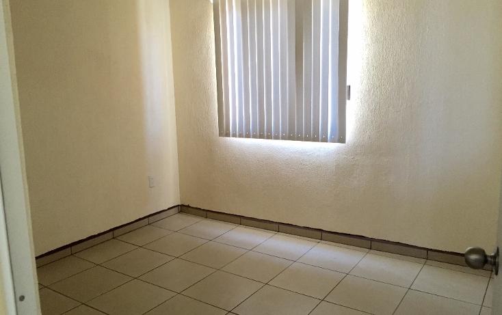 Foto de casa en venta en  , coyula, tonalá, jalisco, 1769034 No. 08