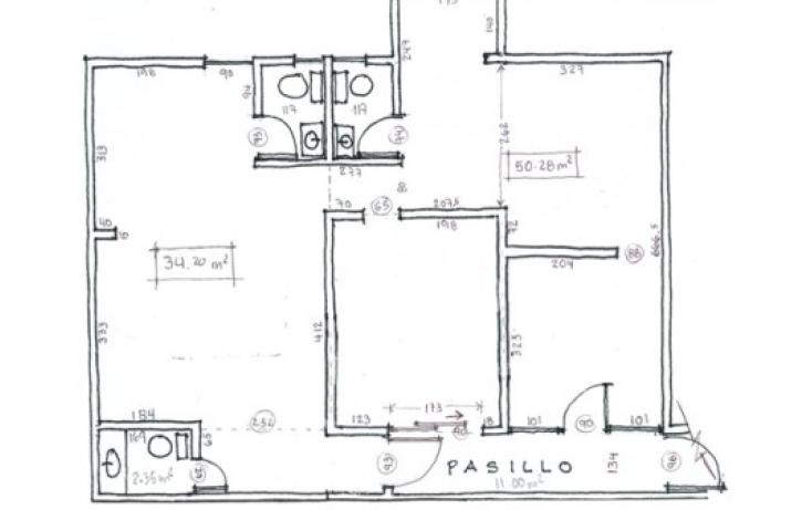 Foto de oficina en renta en coyuya 359, santa anita, iztacalco, df, 587411 no 01