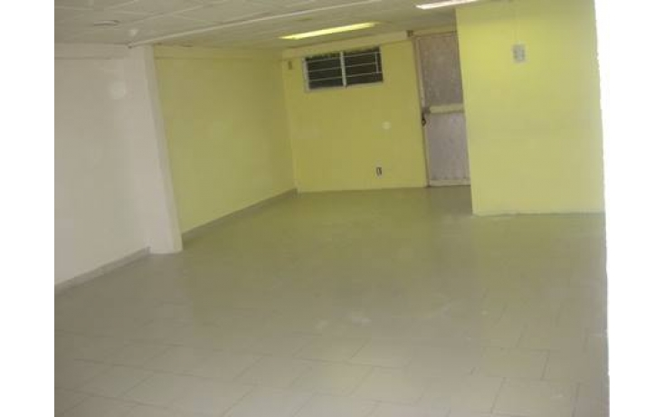 Foto de oficina en renta en coyuya 359, santa anita, iztacalco, df, 587411 no 02