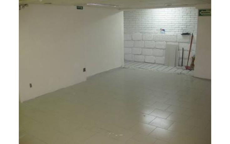 Foto de oficina en renta en coyuya 359, santa anita, iztacalco, df, 587411 no 04