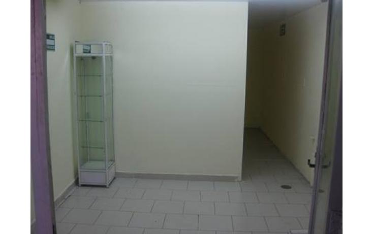 Foto de oficina en renta en coyuya 359, santa anita, iztacalco, df, 587411 no 05