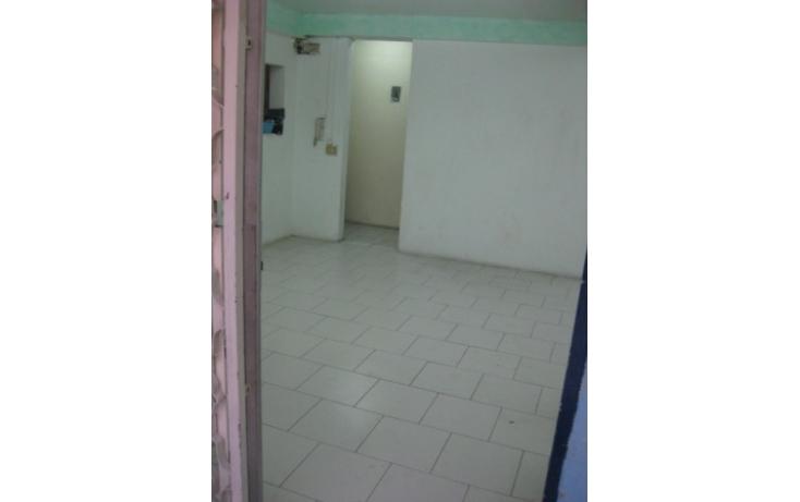 Foto de oficina en renta en coyuya 359, santa anita, iztacalco, df, 587411 no 06