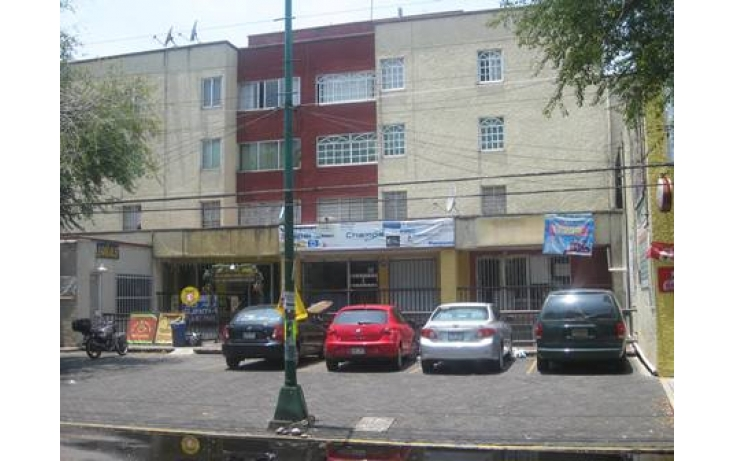 Foto de oficina en renta en coyuya 359, santa anita, iztacalco, df, 587411 no 09