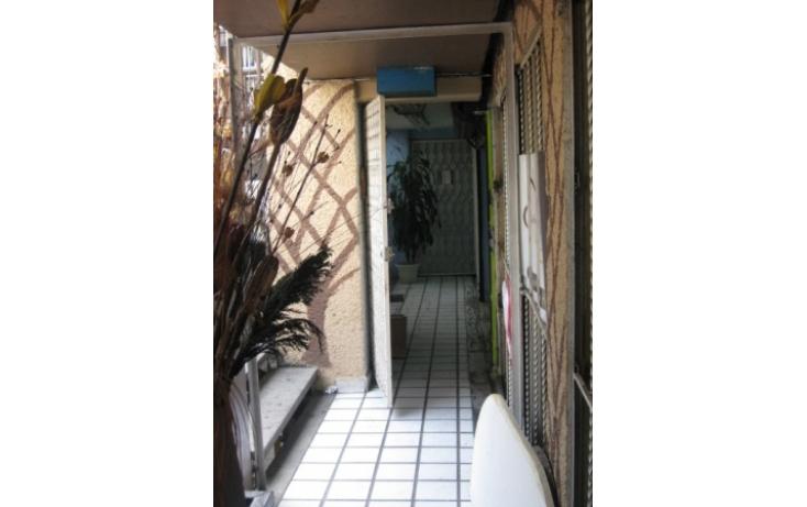 Foto de oficina en renta en coyuya 359, santa anita, iztacalco, df, 587411 no 12