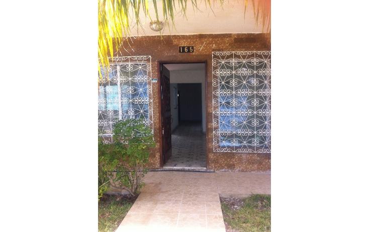 Foto de casa en venta en  , cozumel centro, cozumel, quintana roo, 1052043 No. 02