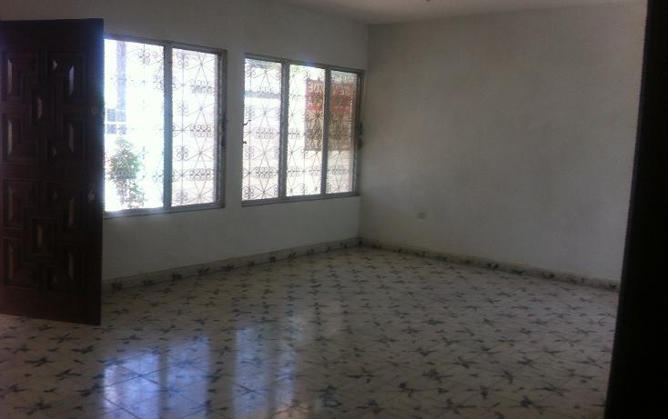 Foto de casa en venta en  , cozumel centro, cozumel, quintana roo, 1052043 No. 03