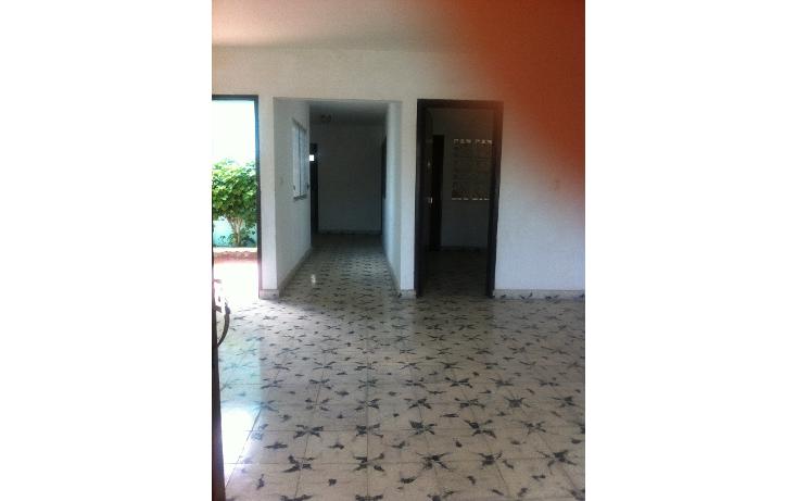 Foto de casa en venta en  , cozumel centro, cozumel, quintana roo, 1052043 No. 05