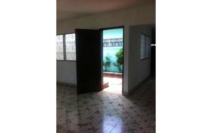 Foto de casa en venta en  , cozumel centro, cozumel, quintana roo, 1052043 No. 06