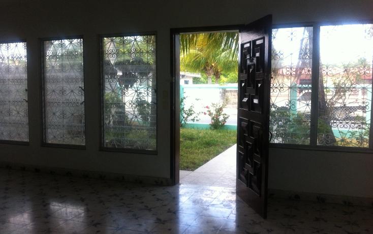 Foto de casa en venta en  , cozumel centro, cozumel, quintana roo, 1052043 No. 07