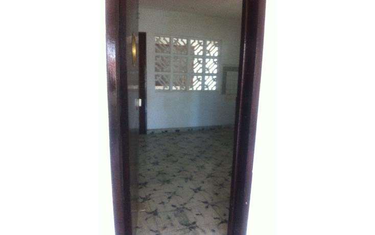 Foto de casa en venta en  , cozumel centro, cozumel, quintana roo, 1052043 No. 08