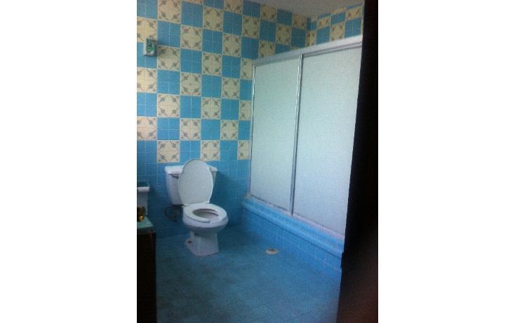 Foto de casa en venta en  , cozumel centro, cozumel, quintana roo, 1052043 No. 09