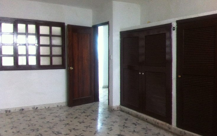 Foto de casa en venta en  , cozumel centro, cozumel, quintana roo, 1052043 No. 10