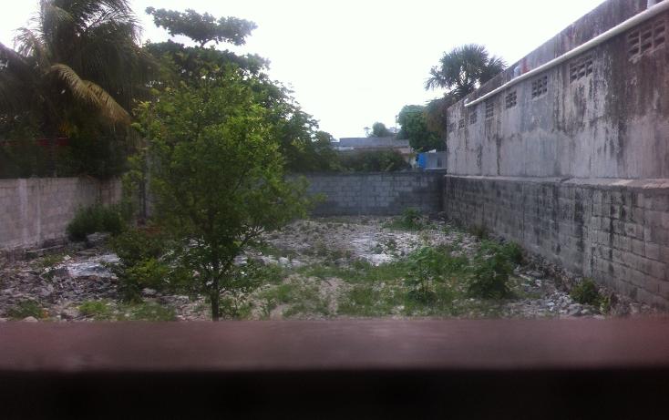 Foto de casa en venta en  , cozumel centro, cozumel, quintana roo, 1052043 No. 11