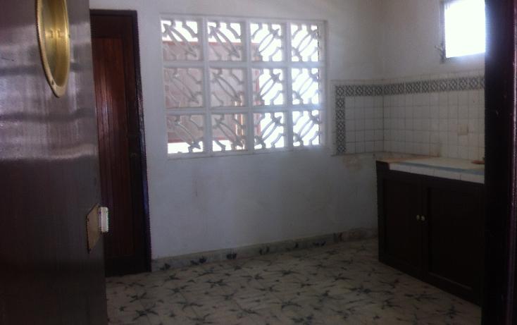 Foto de casa en venta en  , cozumel centro, cozumel, quintana roo, 1052043 No. 13
