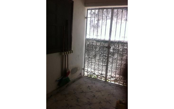 Foto de casa en venta en  , cozumel centro, cozumel, quintana roo, 1052043 No. 14