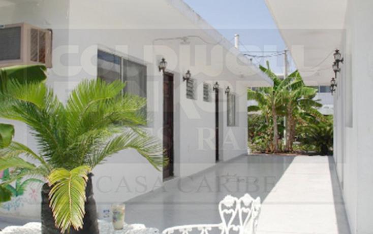 Foto de rancho en venta en  , cozumel centro, cozumel, quintana roo, 1096617 No. 03