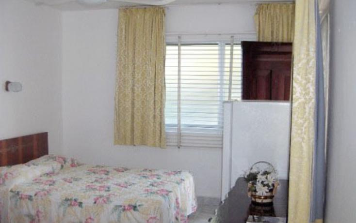 Foto de rancho en venta en  , cozumel centro, cozumel, quintana roo, 1096617 No. 05