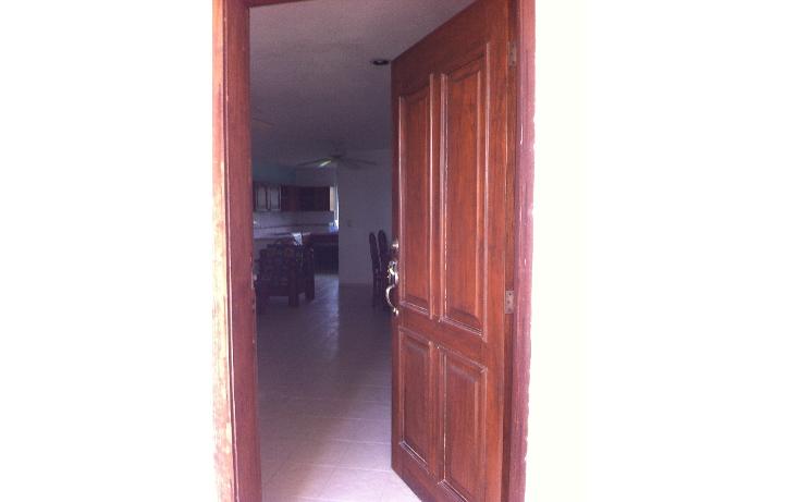 Foto de departamento en venta en  , cozumel centro, cozumel, quintana roo, 1244047 No. 02