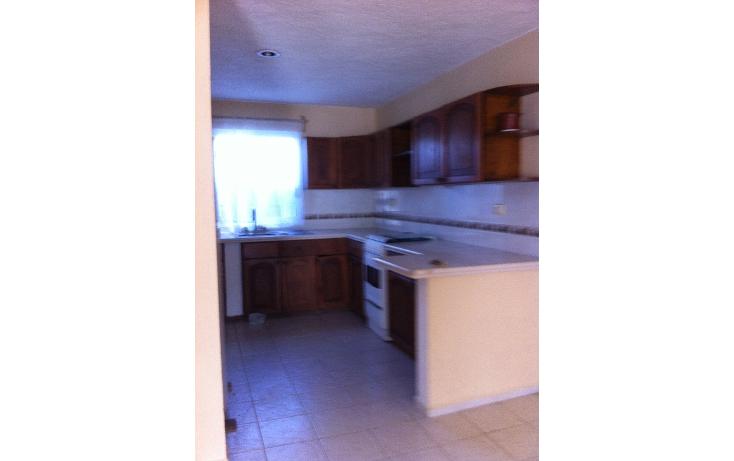 Foto de departamento en venta en  , cozumel centro, cozumel, quintana roo, 1244047 No. 05