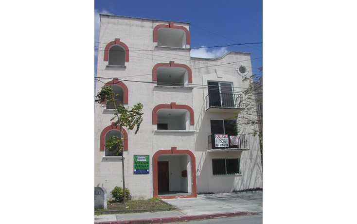 Foto de departamento en venta en  , cozumel centro, cozumel, quintana roo, 1244047 No. 08