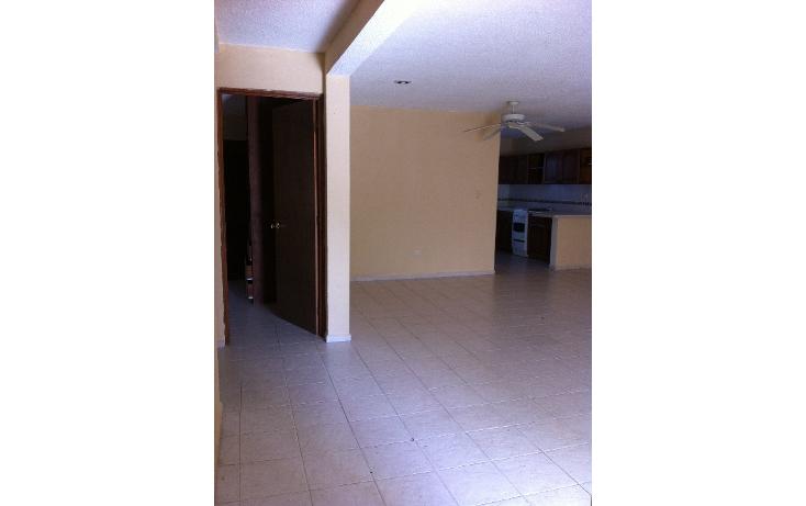 Foto de departamento en venta en  , cozumel centro, cozumel, quintana roo, 1244047 No. 09