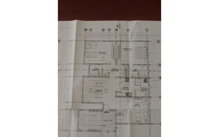 Foto de departamento en venta en  , cozumel centro, cozumel, quintana roo, 1244047 No. 14