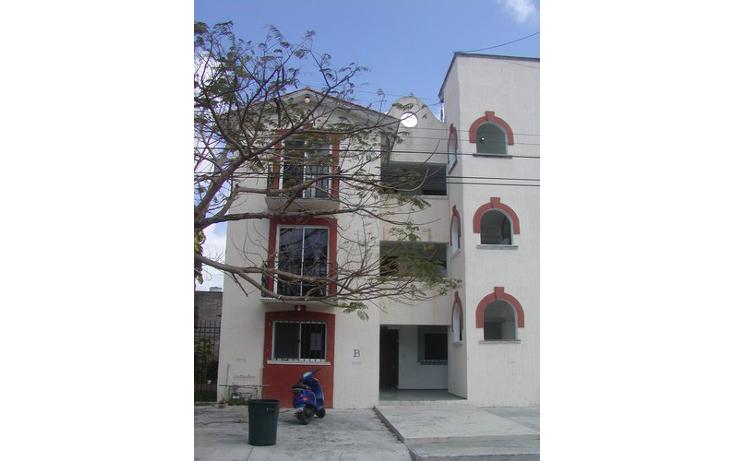 Foto de departamento en venta en  , cozumel centro, cozumel, quintana roo, 1244047 No. 15