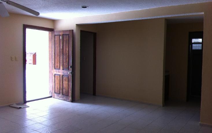 Foto de departamento en venta en  , cozumel centro, cozumel, quintana roo, 1244047 No. 18