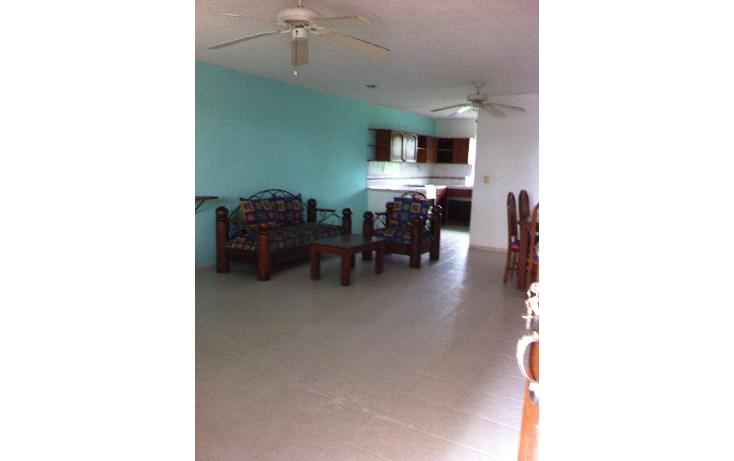 Foto de departamento en venta en  , cozumel centro, cozumel, quintana roo, 1244047 No. 21