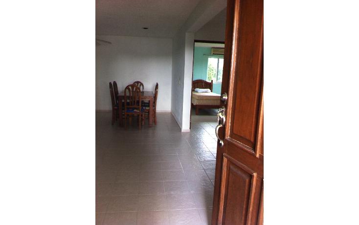Foto de departamento en venta en  , cozumel centro, cozumel, quintana roo, 1244047 No. 22